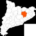 osona-es