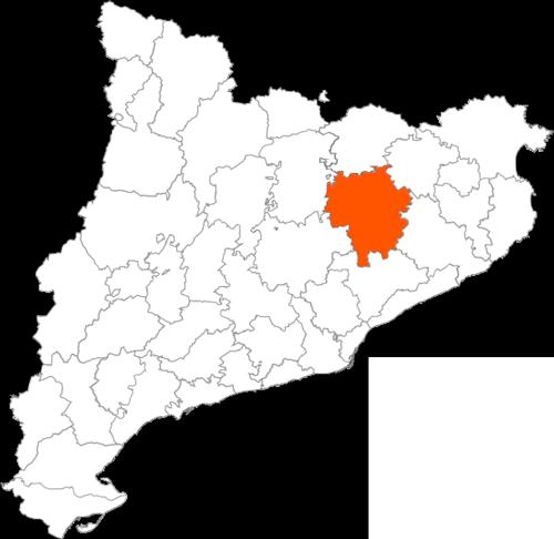 Osona